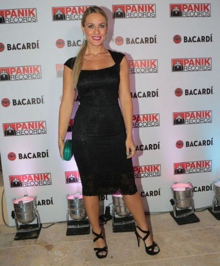 Eleonora Meleti