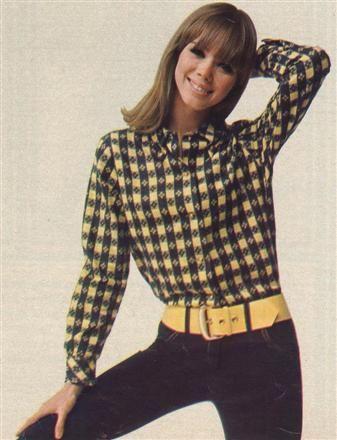 Joan Delaney