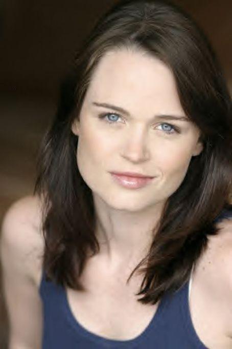 Sprague Grayden - Images Actress