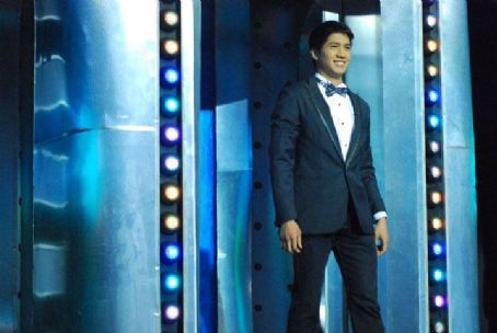 Aljur Abrenica - Take Me Out (2010)