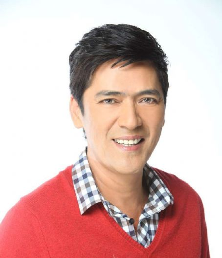 Vic Sotto Enteng ng Ina mo