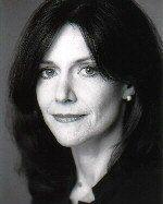 Belinda Lang