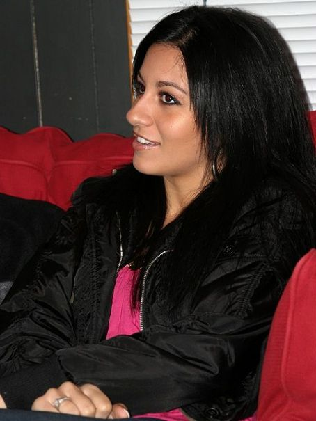 Raven Riley Pictures Photo Gallery 2013 Picture