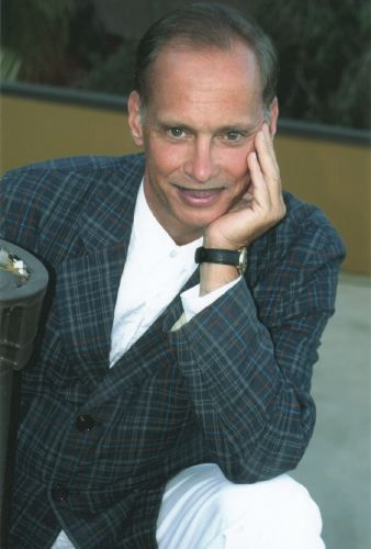 John Waters (filmmaker)