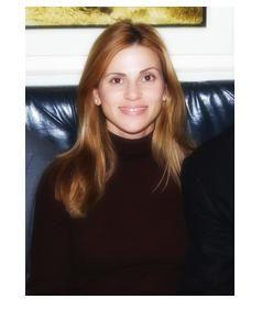 Cynthia Rodríguez Cynthia Scurtis