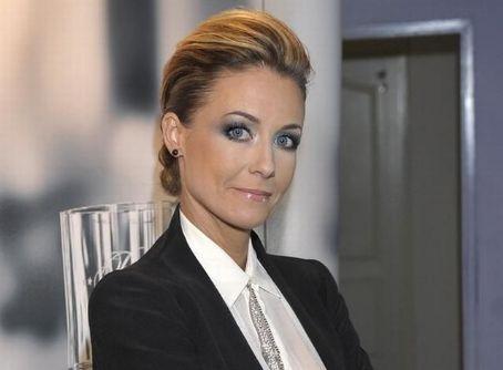 Malgorzata Rozenek