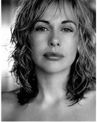 Debbie Flett