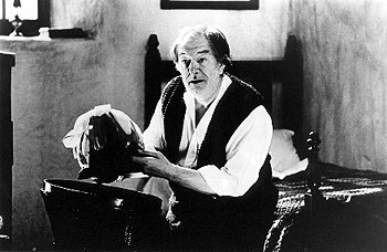 Michael Gambon in Dancing At Lughnasa