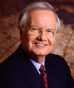 http://www.fanpix.net/gallery/bill-moyers-pictures.htm