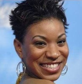 Stephanie Edwards