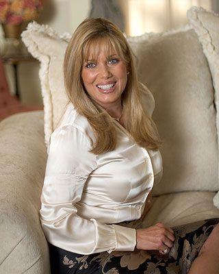 Deborah Shelton