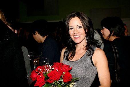 Brigitte Kingsley