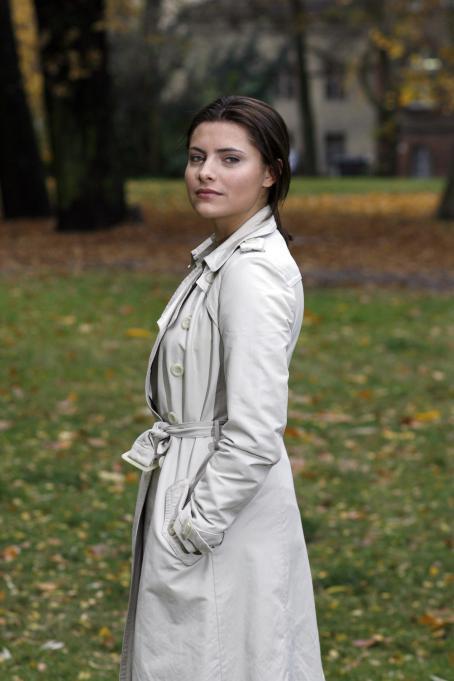 Sophia Thomalla  -