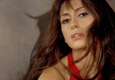 Emina Jahovic Emina Turkcan