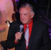 Ray Price  82nd birthday Tyler Tx
