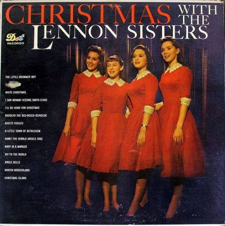 The Lennon Sisters