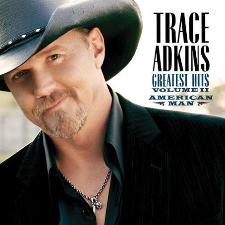 Trace Adkins