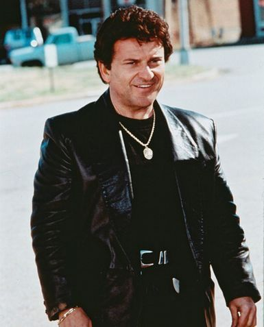 My Cousin Vinny Joe Pesci in  (1992)