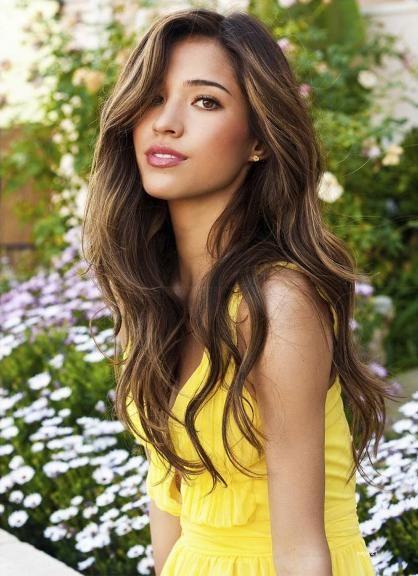 Kelsey Chow Cosmopolitan Kelsey Chow - Cosmopolitan