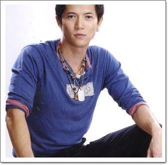 Rustom Padilla