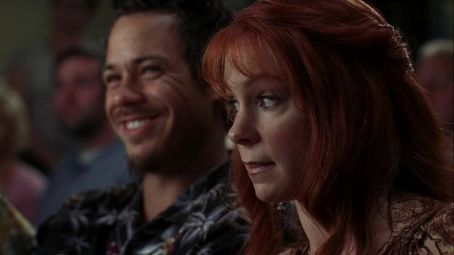 Michael Raymond-James Rene & Arlene