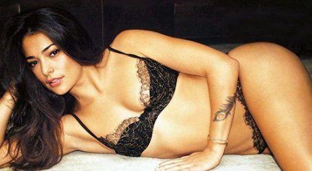 Links Natalie Martinez Natalie Martinez Hot