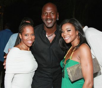 Michael Jordan Celebrity Invitational Golf Tournament