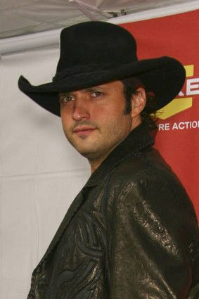 Robert Rodriguez Kills His Son On-Screen
