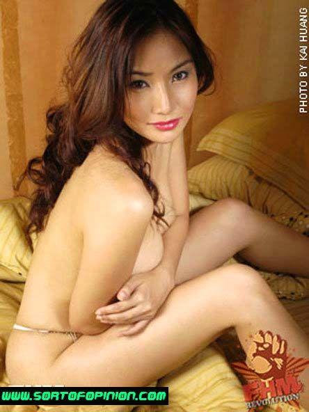 Pauline So
