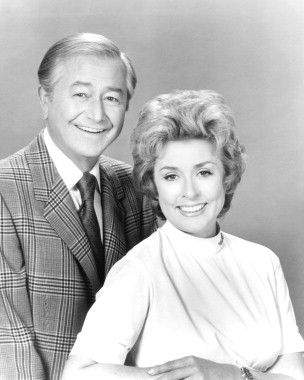 Marcus Welby, M.D. Marcus Welby, M.D