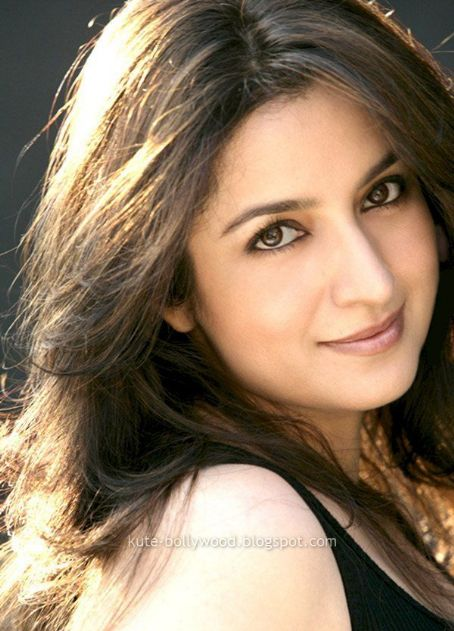 Tisca Chopra  - TULIP Magazine Pictorial [India] (March 2011)