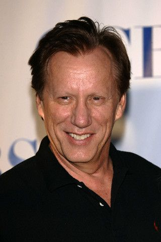 Related Links: James Woods