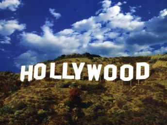 Hollywood Sign Endangered By Real Estate Deal