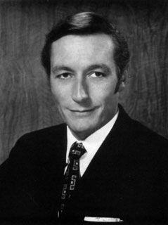 John Neville 4th baron latimer