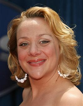 Nicole Sullivan Download MP3 - Videos and Wallpapers