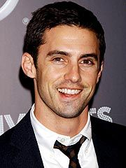 Milo Ventimiglia Is a 'Huge Indiana Jones Fan'