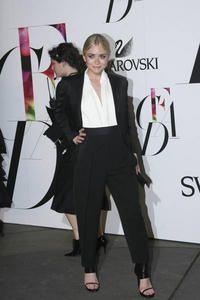 Robert Pattinson's first Dior ad  155121