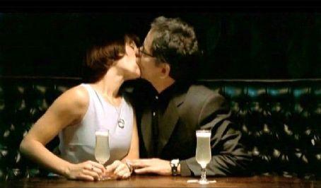 Sigrid Alegría Patricio Contreras and Sigrid Alegria in Sexo con amor (2003)