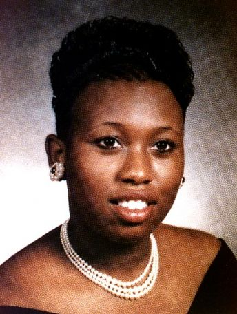 Star Yearbook Photos! - MISSY ELLIOTT