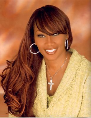Yolanda Adams Mother Passed Away: