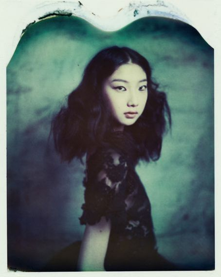 The Importance Of Polaroid - Why I Still Love To Shoot With Instant Film
