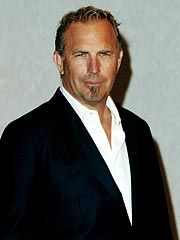 Kevin Costner Briefly Hospitalized