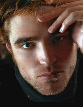 Robert Pattinson: I Almost Quit Acting