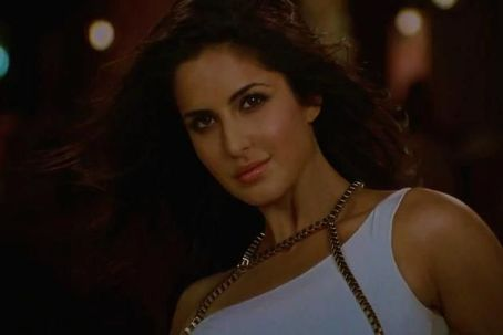 Salman Khan and Katrina Kaif new song Mashallah from Ek Tha Tiger 2012
