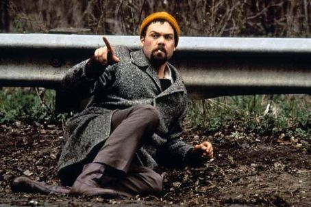 Vincent D'Onofrio - Vincent  D'Onofrio in Feeling Minnesota (1996)
