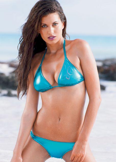 Bree Condon Bree Conden - Bikini