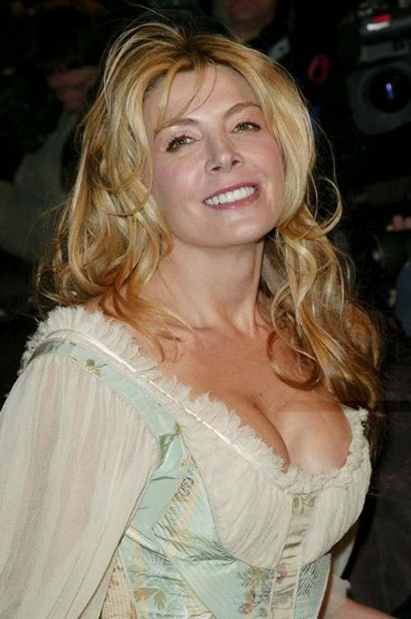 Natasha Richardson