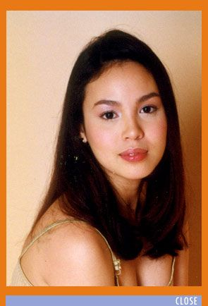 are here: Pics > Claudine Barretto Pics (41 pics of Claudine Barretto