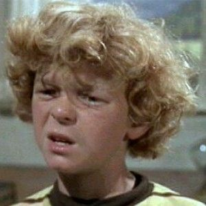 johnny whitaker tom sawyer