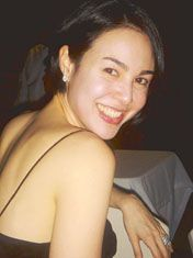 Gretchen Barretto  Photograph
